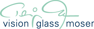 Visionglass Moser